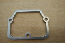 Kawasaki KMX200 KMX 200 KIPS Bottle Spacer Adapter Plate