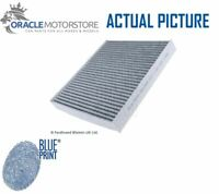 NEW BLUE PRINT ENGINE CABIN / POLLEN FILTER GENUINE OE QUALITY ADN12529