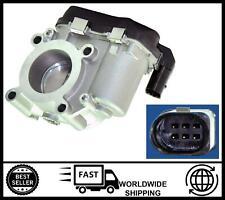 Throttle Body Electric (12 V) FOR Seat Ibiza Leon Skoda Fabia Superb 3F133062B
