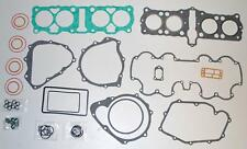 New Engine Gasket Kit Set for Honda CB750 F  K 70-75 CB 750 CB-750