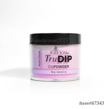 EzFlow TruDIP Dipping Color Powder #67343 - Room Charge 2oz / 56g