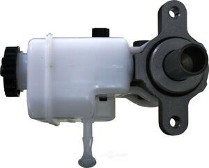 Brake Master Cylinder Autopart Intl 1475-245435