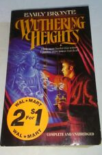 Aerie Novel Adventures of Sherlock Holmes, The SC VG+