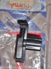 Rotor de distribuidor Fiat 9936023 Alfa Romeo, Citroen, fiat, Peugeot, usw