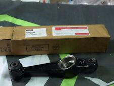ORIGINAL MG ROVER MGF TF Brazo suspensión inferior trasero F Mgtf rgg103680