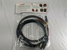 Honda Parallel Cables Generator Eu1000ieu2000i Ceu3000i Handy 08e93 Hpk123hi