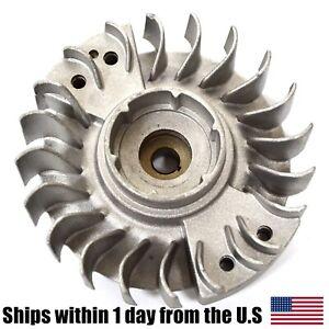 Flywheel for Stihl MS440 044 Chainsaw 1128 400 1214