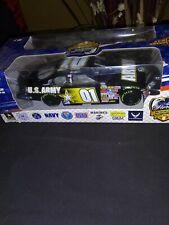 Mark Martin American Heroes Memorial Day 2007 May 25-27 Collectors Car