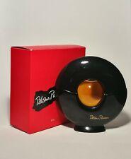 Paloma Picasso Eau De Parfum 75 ml - please read the description