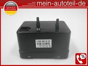Mercedes C209 S211 W211 Multikontur Pumpe Unterdruckpumpe A0008002548