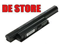 Akku Batterie für SONY VAIO PCG-71311M, PCG-71313M VGP-BPS22 VPCEB3E4E