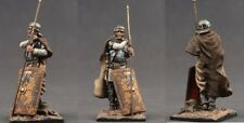 Tin toy soldiers ELITE painted 54 mm  Roman Legionary
