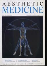 September Medical & Nursing Magazines