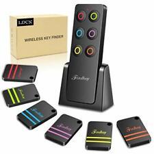 Key Finders Make Noise Tv Remote Control Finder Item Rf Locator Pet Tracker (202