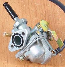 Carb Assembly for Honda Mini Trail Z50 Z50A Z50R K3 K2 K1 K0 Carburetor