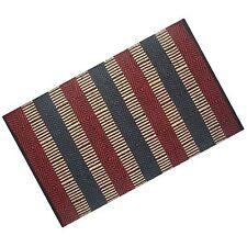 Jute Indian Modern Rugs