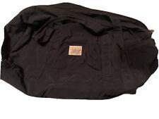 Barbour Packable Duffel