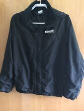 Boys Lightwieght Carbrini Jacket, Excellent Condition, Hardly Worn