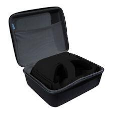 TUDIA EVA Travel Storage Case for Samsung Gear VR W/ Controller