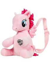 My Little Pony Backpack Pinkie Pie Plush Toys Gift set