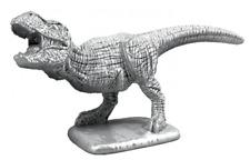 Monopoly Token - T-Rex Dinosaur