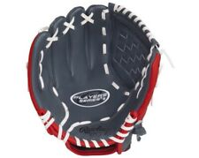 "Rawlings Baseball Glove 11.5"" Players Series (Left Hand Thrower)"