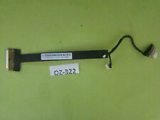 HP Compaq 6910p HP hstnn-c31c vídeo-cable display-cable #oz-322