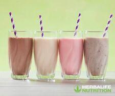 Herbalife formula 1 shake (BRAND NEW)