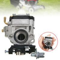 11mm Carburateur Carb pour 43cc 47cc 49cc 50cc débroussailleuse tondeuse à gazon
