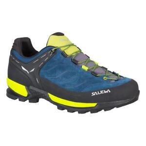 Salewa Men's Mtn Trainer-M Climbing Shoe