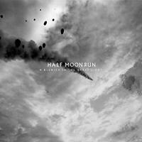 Half Moon Run - A Blemish In The Great Light (NEW VINYL LP)