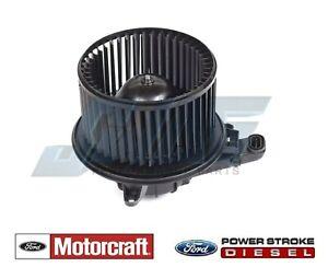 Ford Motorcraft OEM Blower Motor CL1Z-19805-A MM-1094