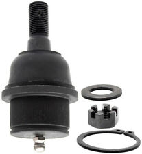 Suspension Ball Joint Front Lower McQuay-Norris FA2200