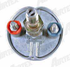 Electric Fuel Pump Airtex E8348