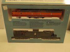 HO Proto 2000 Southern Pacific E8/9 diesel engine, NIB