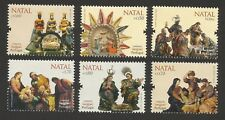 Portugal 2013 - Christmas set MNH