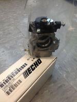 A021003941 GENUINE Echo Carburetor FOR PB-770 Backpack Blower A021001870