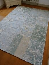 Laura Ashley Rugs Amp Carpets For Sale Ebay