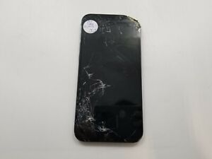 Apple iPhone 12 Pro Max A2342 128GB AT&T Clean IMEI Parts & Repair -RJ5475