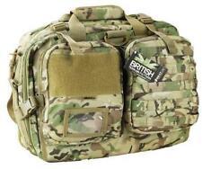 BTP CAMO TACTICAL 30L NAVIGATION BAG RUCKSACK FOR LAPTOP CAMERA TABLET
