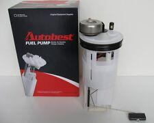 Autobest F3122A Fuel Pump Module Assembly