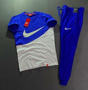 Sportanzug Herren Nike XL