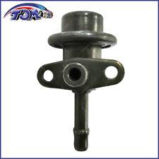 Fuel Injection Pressure Regulator Fit 00-06 Nissan Sentra 1.8L-L4 PR347