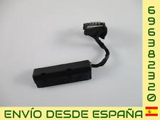 ADAPTADOR DISCO DURO HP PAVILION DV6-2100ES  ORIGINAL