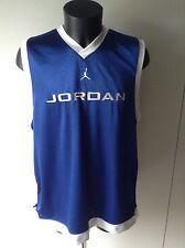 Maillot Nike Air Jordan Collector Taille L