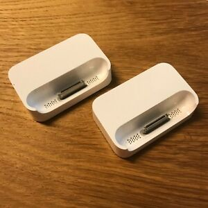 Original Apple iPhone 1st Generation 2g 4gb 8gb Dock
