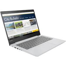 "Lenovo Ideapad 320S 14 "" Windows 10 Pc Portable Intel Core I3-7100,4gb Ram,128gb"