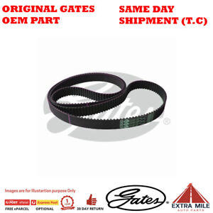Timing Belt T277 for SUBARU Forester S12SH
