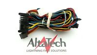 Dell R166H Cable Harness Power Supply Unit PSU T5500 - Tested