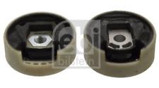 Lagerung, Motor für Motoraufhängung FEBI BILSTEIN 45308